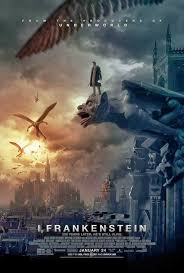 a very old man enormous wings response paper popular phd essay frankenstein essay questions for frankenstein