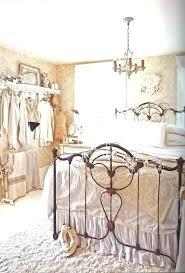 Best Iron Beds Black Rod Iron Bed Wrought Iron Bed Frame Medium Size ...