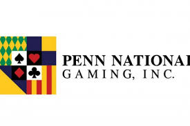 Penn writes basic auto insurance policies that offer all of the required coverage, as well as common options. Cramer Weighs In On Penn National Gaming Lgi Homes And More