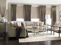 Miramont Console Table Bernhardt Interiors Luxe Home Philadelphia - Luxe home interiors