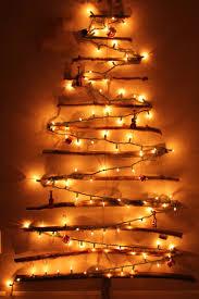 christmas lights outdoor trees warisan lighting. top 10 wall of christmas lights 2017 outdoor trees warisan lighting t