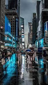 iPhone Wallpaper New York City - Stadt ...