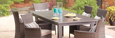 home depot patio furniture. Patio, 2.outdoor Furniture At Home Depot Patio Clearance Sale  Chair Brown Vase Home Depot Patio Furniture A