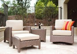 better homes and gardens patio cushions better homes and gardens cushions replacement replacement cushions for