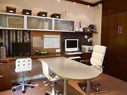 Small Picture Home OFFICE for Two DESIGN Ideas Best Office Furniture Design Ideas