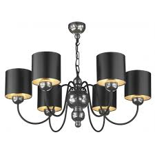 pewter ceiling lights