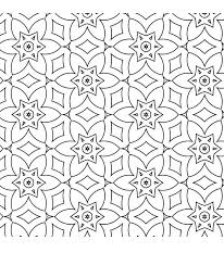 Coloring Pages Games Islamic Design Sheets Art Wikipharminfo