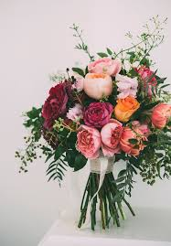 create a flower bouquet with these amazing tips pretty flower bouquet l59