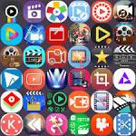 أندرويب   تطبيقات و ألعاب كاملة