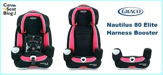 graco nautilus 3 in 1 car seat manual nautilus car seat nautilus elite features nautilus 3
