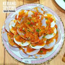 We did not find results for: 10 Resep Masakan Dengan Saus Padang Enak Pedas Dan Bikin Nagih