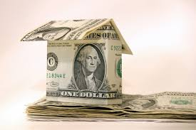 foreclosures net homes for for by owner share
