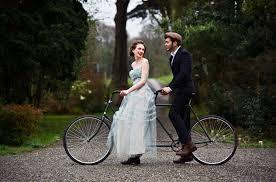 a mythical tune irish wedding traditions green wedding shoes