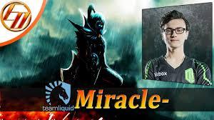 miracle phantom assassin dota 2 pro gameplay miracle pa pro