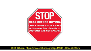 Nickelodeon Size Chart Rubies Nickelodeon Dora The Explorer Boots Baby Toddler Costume Toddler Discount Offers