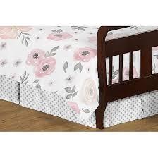 full queen bedding comforter set