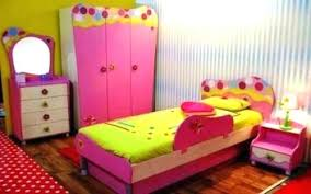 ikea girls bedroom furniture. Ikea Girls Bedroom Kid Furniture Set Sets Kids Teenage I