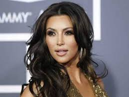Kardashian Quotes Fascinating Who Said It Kardashian Or Deepak By Angela Guzman L Inspirational