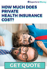 Most insurers let you add. Family Health Insurance Health Insurance Quote Private Health Insurance Family Health Insurance