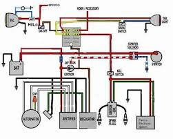 linode lon clara rgwm co uk universal key switch wiring diagram yamaha r6 key switch wiring diagram you are welcome to our site this is images about yamaha r6 key switch wiring diagram posted by benson fannie in yamaha