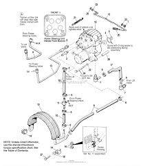 Simplicity 1692459 1920h 20hp hydro and 60 mower deck parts rh jackssmallengines hydraulic spool valve diagram hydraulic diagram symbols