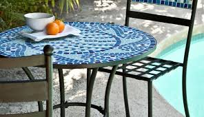 garden top diy tablecloth rattan magnificent table outdoor furniture plastic dining clearance outside round inch chairs