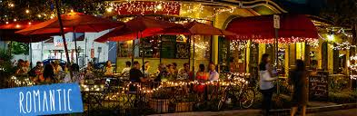 top ten restaurants new orleans french quarter