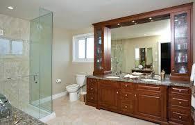 bathroom tile remodel ideas. Bathroom Restoration Medium Size Of Best Bath Remodeling Ideas Renovation Tiles Remodel Tile