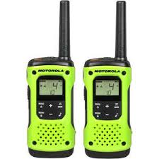 besides Motorola APX™ 1000 P25 Portable Radio   Motorola Solutions additionally Motorola Walkie Talkies and Two Way Radios   eBay in addition Two Way Radios and Walkie Talkies   Newegg further MOTOROLA® DIGITAL TWO WAY RADIO   OPERATES ON 900 MHZ WITH 5 further  furthermore Ultimate Handheld Radio  munication Guide  What to Look For also Research Report Covers Global Digital Two Way Radio Market Research also Best FRS GMRS Two Way Radios For C ing and Back Packing   Walkie as well Motorola APX7000  APX7000XE Original Radio Parts  batteries likewise CLS1410 Bundle   6 Radios  6 Earpieces  6 Bank Charger. on motorola radio covers