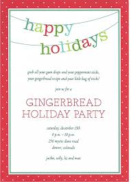 holiday party invitation template info christmas dinner invitation template christmas party