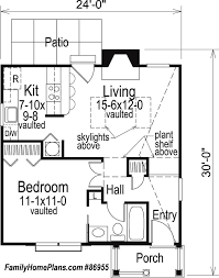 small house floor plan and design unique small cabin house plans small cabin floor plans