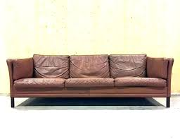 leather couch repair sofa repair leather sofa repair furniture repair near leather couch repair