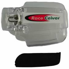 Raceceiver Channel Charts 2016 Replacement Holster W Battery Cover