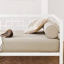 Marvelous Daybed Covers Fitted with Daybed Mattress Cover Diy