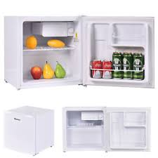 refrigerator 8 cu ft. image is loading 1-8-cu-ft-compact-single-reversible-door- refrigerator 8 cu ft r