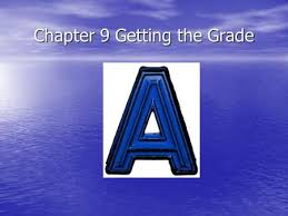 Tok essay ppt IB graduates give advice about approaching TOK essay writing the right  way You are required to write a           word essay on a title set by the  IB
