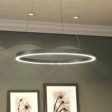 low profile drop ceiling lighting low profile led ceiling lighting low profile chandelier tania vmc31640al modern circular led chandelier