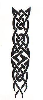 Nalepovaci Tetování Ornamenty Ii Karnevalové Kostýmy A škrabošky