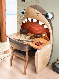 i found the coolest most fun and cute study and homework desks for kids