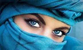girl eyes sensual wallpaper [2650x1600 ...