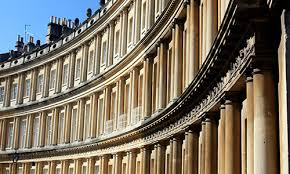 architectural. Interesting Architectural Regency For Architectural