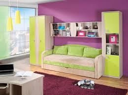Gorgeous Childrens Bedroom Furniture Sets Childrens Bedroom Sets Kids Bedroom  Sets Photo In Childrens Bedroom Sets