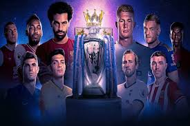 premier league 2020 live all you need