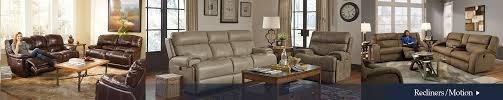 cooper furniture cary nc. Reclinersslide In Cooper Furniture Cary Nc