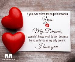 True Love Messages For Boyfriend 40 Totally Romantic Ones Interesting Luv Messages With Pix