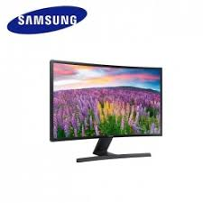 samsung tv 24 inch. samsung 24 inch tv