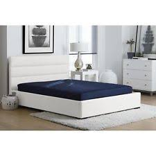 bunk bed mattress sizes. Full Size Quilted Top Bunk Bed Mattress 6 Sizes