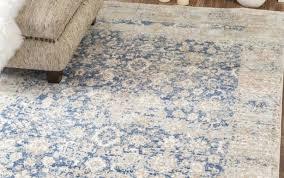 and tan saffronblue white hillsby threshold rug grey target gray solid yello doylestown light wayfair david