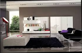 Black Carpet Living Room Ideas And Interesting Black Carpet Living Room  (View 6 of 13