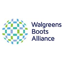 Walgreens Boots Alliance Wba Stock Price News The Motley Fool